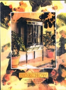 Horchow cover 1989